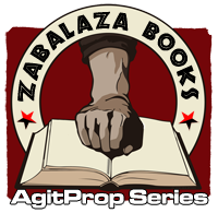 agitprop logo