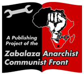 A Project of the ZACF