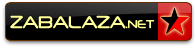 Go to Zabalaza.Net