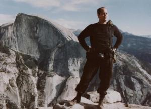 Scott Rittenhouse, presente! 1959-2012